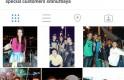 Pedagang 'Pisang Kapik' Gaet Pelanggan Tetap Dengan Instagram