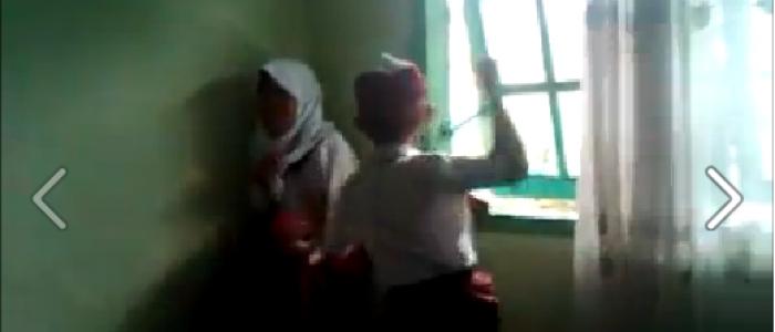 Kasus Video Kekerasan, Polda Sumbar Periksa 14 Orang
