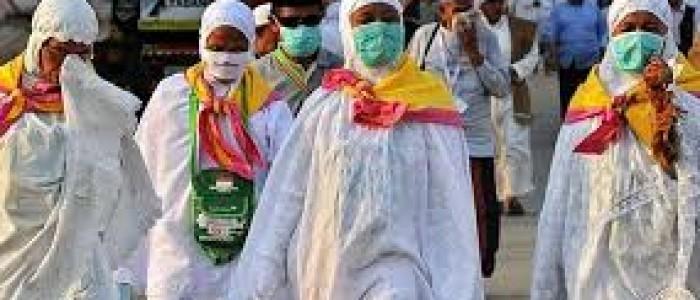 Belum Kantongi VISA, Keberangkatan Delapan CJH Padang Diundur
