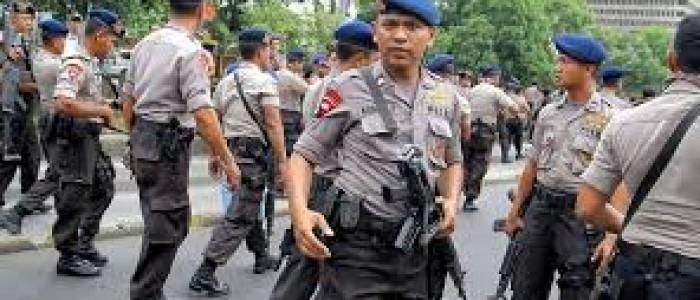 Pasca Pelantikan, Kota Padang Kondusif