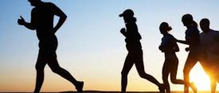 Porprov Sumbar, KONI Padang Prioritaskan 10 Cabang Olahraga