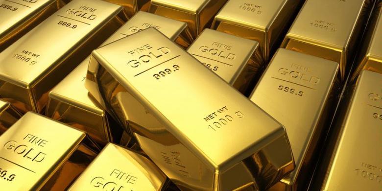 1515053-harga-emas-780x390