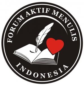 Logo FAM Indonesia.