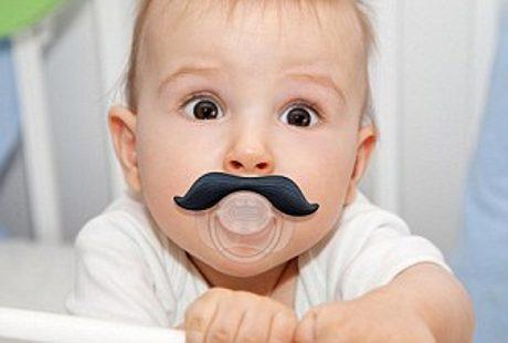 Empeng Bayi