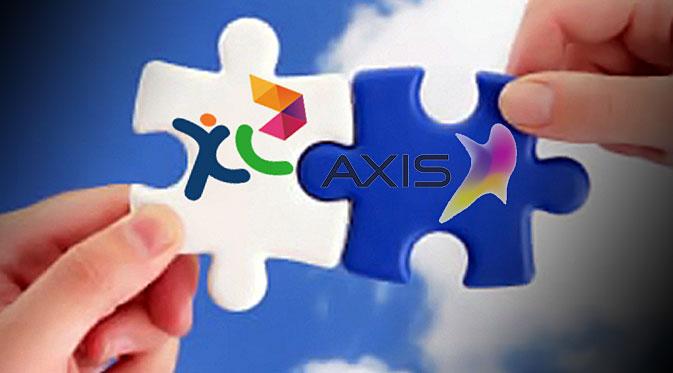 XL AXIS