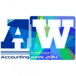 Accounting Week 2014