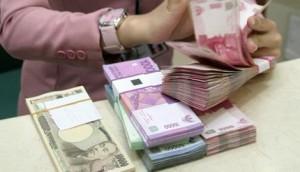 thumb_Uang_Rupiah_di_Bank_04_SY
