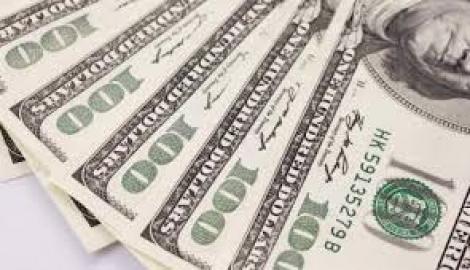 thumb_Uang_Dolar-2_SY
