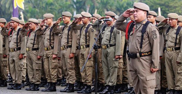 Ilustrasi. Foto : IndonesiaRayaNews