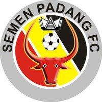 Logo Semen Padang FC. Foto : Istimewa
