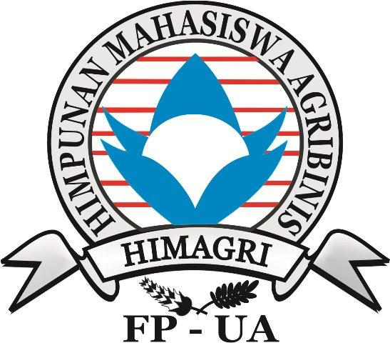 Logo HIMAGRI Fakultas Pertanian Universitas Andalas. Foto : Istimewa
