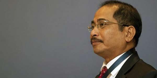 Menteri Pariwisata Arief Yahya. Foto : Inilah.com